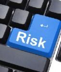 Risiko-127x150 in MaRisk-Management: Drei Viertel der Versicherer erzielen Synergien