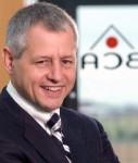 Roland Roider, BCA