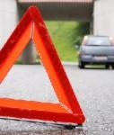 Unfall-127x150 in Kfz-Versicherung: Werbeschlachten offenbar wirkungslos