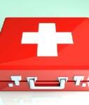 Unfallkoffer-127x150 in Baden-Badener optimiert Unfallschutz und Makler-Support