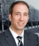 Wolfgang-Sussbauer1-127x150 in Neuer Marketingchef bei Pramerica Real Estate