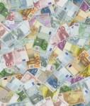 Bigmoney-127x150 in Investmentfonds-Branche mit Milliardenzuflüssen zum Jahresauftakt