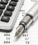 Bilanz2-127x150 in M&G nimmt Unternehmensanleihen ins Visier