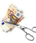 Cutcost-127x150 in Kosteneinschnitte greifen: IVG begrenzt Verluste