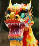 Dragon2-204 240-shutterstock 2651074-127x150 in ING IM prognostiziert langsame Aufwertung des Renminbi