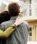 Eigenheimer-127x150 in Die Mehrheit der Deutschen lebt im eigenen Haus