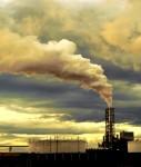 Fabrik-shutterstock 9620299-127x150 in Neuer Klimafonds von Alceda
