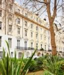 Geb Ude-127x150 in Preise für Luxus-Wohnungen in London steigen