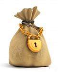 Geldsack-121x150 in Studie: Anleger zweifeln, Union Investment nicht