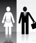 Gender-127x150 in Unisex-Tarife: Aktuare warnen vor Gleichmacherei