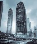 Infrastruktur-127x150 in Asiatische Immobilienmärkte als Schrittmacher