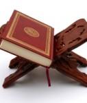 Koran-127x150 in Erster Islam-konformer Mischfonds von Meridio