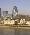 London-shutt 9427528-127x150 in Gewerbeimmobilien: Starker Anstieg der Käufe in Europa
