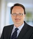 Dr. Marco Bargel, Chefvolkswirt der Postbank