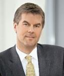 Mayer-klein1-127x150 in Solar Millennium: Neuer Vorstandschef an Bord
