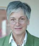 Ombudsfrau in Ombudsstelle meldet Beschwerderückgang in 2009