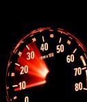 Speed-127x150 in Bilanz 2009: Auch Allianz GI dreht wieder auf