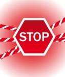 Stop-127x150 in MPC nimmt Japan-Fonds aus dem Vertrieb