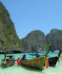 Thailand2-127x150 in Raiffeisen: Thailand - ein vergessener Wachstumsmarkt