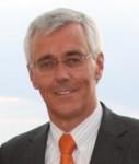 Andreas J. Zehnder, Vorstandsvorsitzender des Bausparkassenverbands