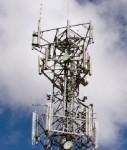 BAC-127x150 in BAC setzt weiter auf US-Mobilfunkinfrastruktur