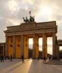 Brand-Tor-127x150 in Aus Maintrust wird Nomura Asset Management Deutschland