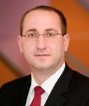 Dr -Guido-Bader-127x150 in Stuttgarter befördert Bader zum stellvertretenden Vorstand
