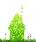 FondsMedia 48766009-127x150 in FondsMedia-Studie zu Green Buildings veröffentlicht