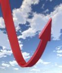 Fondsb Rse-Deutschland 458686661-127x150 in Fondsbörse Deutschland: Zweitmarktumsätze auf dem Weg nach oben