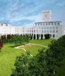 Green Lofts Ehrenhof-127x150 in Fellowhome startet Vertriebsplattform für Denkmalschutzobjekte
