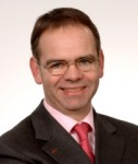 Jochen Petin, Badenia