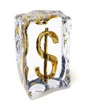 MPC Eis11-127x150 in MPC verlängert Prospekthaftung und legt drei Fonds auf Eis