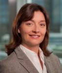 Martina-Pr Schold-127x150 in JPM AM verstärkt Team für freie Finanzberater