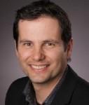 Matthias-Moosmann-web-127x150 in Moosmann wird Energy-Capital-Invest-Vertriebschef