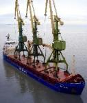 Oltmann1-127x150 in Oltmann Gruppe kündigt Mehrzweckfrachter-Fonds an
