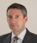 Perso Janssen1-127x150 in Neuer Leiter der Schiffsfinanzierung bei Unicredit
