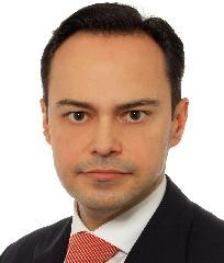 Schroder-Property-Michael-Ruhl-2010 in Immobilienanleger agieren 2013 vorsichtig opportunistisch