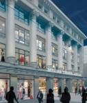 Thier-Galerie-Dortmund-Quelle-ECE-127x150 in Hamburg Trust legt in Dortmund nach