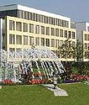 Adb-bauspar-bad-vilbel in Vertriebs-Coup: W&W kauft Allianz Dresdner Bauspar