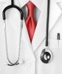 Arzt-127x150 in USA: Pioneer setzt auf Healthcare