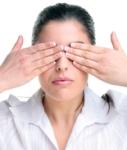 Augen-zu-ohren-zu in ADAG: Deutsche verschließen Augen vor Rentenlücke