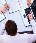 Berater-127x150 in bAV: Potenzial für die Personalpolitik bleibt ungenutzt