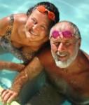 best ager rentner 50plus senioren