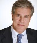 Colle-127x150 in BNP Paribas Securities Services ernennt neuen CEO
