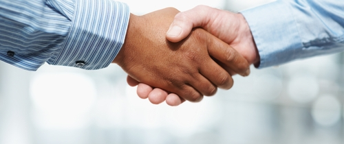 Einigung in Deutscher Ring: Baloise und Signal Iduna erzielen Einigung