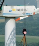 Enertrag 3-127x150 in G.U.B.-Doppelplus-Rating für Enertrag Windwerk I