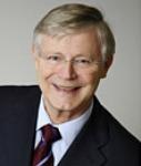 Manfred Brenneisen vom Spezialvertrieb für geschlossene Fonds Brenneisen Capital