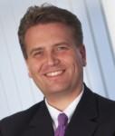 Martin Gräfer, BBV