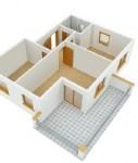 Grundriss-3d-shutt 6582796-127x150 in Dramatischer Mangel bei seniorengerechten Wohnungen