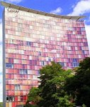 Gsw-zentrale-berlin-127x150 in Schuldenkrise bremst GSW-Börsengang aus